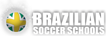 Brazilian Soccer Schools South Africa