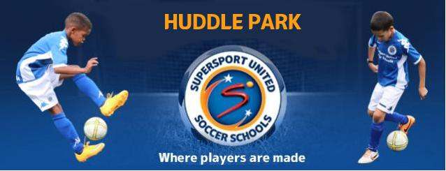 SSUSS Huddle Park opening soon