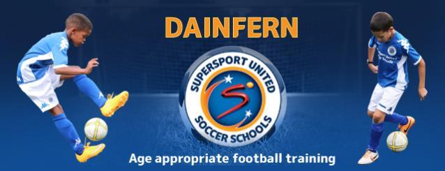 SSUSS Dainfern Web banner