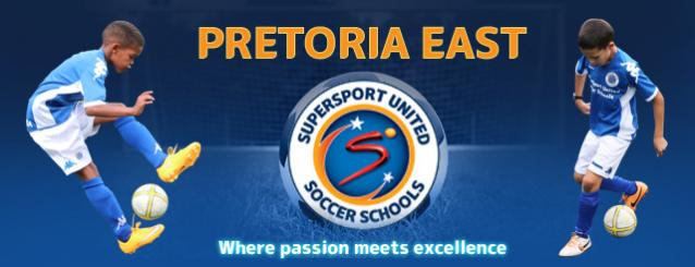WEB BANNER PRETORIA EAST