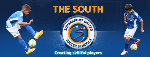 SSUSS WEB BANNER THE SOUTH