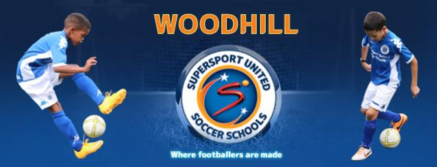 SSUSS WEB BANNER WOODHILL