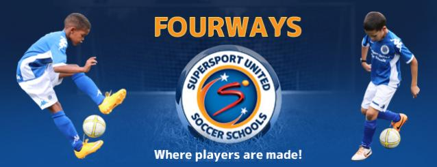 SSUSS WEB BANNER FOURWAYS