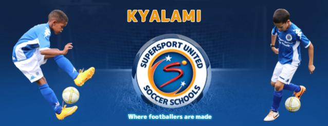 ssuss kyalami now open