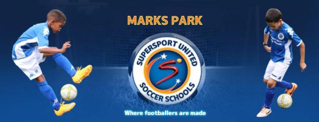 SSUSS Marks Park