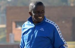 Kwanele Kopo - SuperSport legend